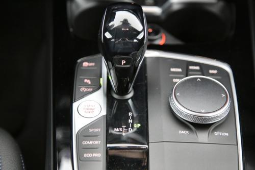 BMW 218 F44 - i Gran Coupe M-Sport