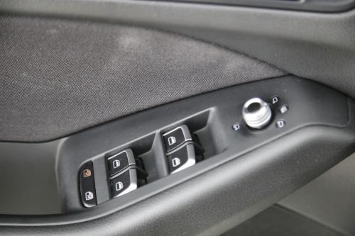 AUDI Q5 ULTRA 2.0 TDI + GPS + PDC + CRUISE + ALU 17 + XENON