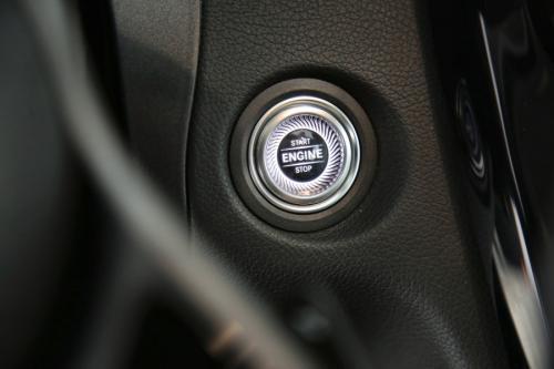 MERCEDES-BENZ C 220 BREAK DA + GPS + CAMERA + LED