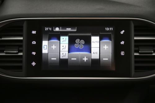 PEUGEOT 308 SW ACTIVE 1.6 BLUEHDI + GPS + PDC