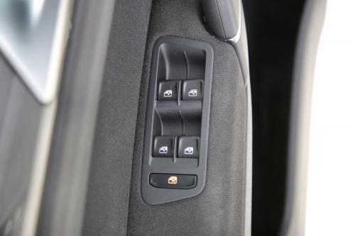 VOLKSWAGEN Golf Sportsvan 1.0 TFSI + GPS + CARPLAY + PDC
