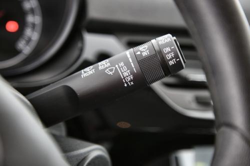 OPEL Corsa 1.2I 120 YEARS EDITION + GPS + CARPLAY