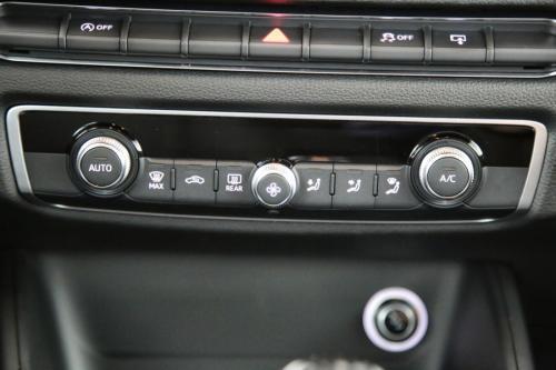 AUDI A3 CABRIO 1.6 TDI + GPS + PDC + CRUISE + AIRCO + ALU 16 + XENON