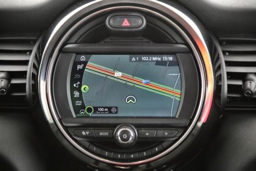 MINI One 1.5I + GPS + PDC