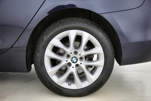 BMW 218 DA XDRIVE GRAN TOURER 7PL. + TREKHAAK + GPS + LED + CAMERA + PDC