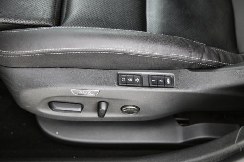 OPEL Astra SPORTS TOURER INNOVATION 1.6 CDTI + GPS + LEDER + CAMERA + PDC + CRUISE + TREKHAAK + ALU 16