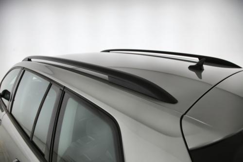 VOLKSWAGEN Golf Variant TRENDLINE BMT 1.6 TDI + GPS + PDC + CRUISE + AIRCO