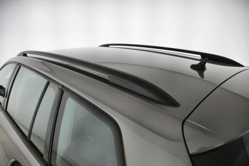 VOLKSWAGEN Golf Variant TRENDLINE BMT 1.6 TDI + GPS + PDC + CRUISE + AIRCO + TREKHAAK
