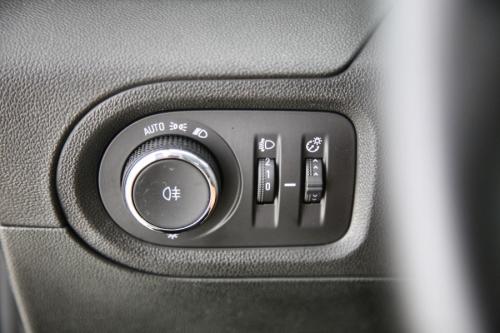 OPEL Grandland X TURBO ECOTEC EDITION 1.2i + GPS + CAMERA + PDC + CRUISE + ALU 17