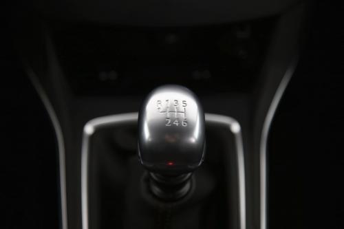 PEUGEOT 308 1.6 GTI + GPS + HALF LEDER + LED + PDC