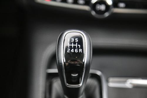 VOLVO V90 MOMENTUM 2.0 D3 + GPS + LEDER + PDC + CRUISE + TREKHAAK + ALU 17