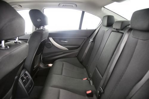 BMW 330  EA IPERFORMANCE + GPS + PDC + CRUISE + ALU 16