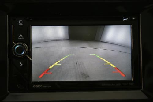 PEUGEOT 4008 ALLURE 1.6e-HDI STT + GPS + LEDER + CAMERA + PDC + PANO DAK + ALU 16