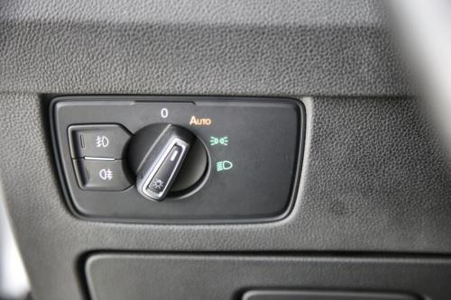 VOLKSWAGEN Passat COMFORTLINE 1.6 TDI DSG + GPS + CAMERA + PDC + OPEN DAK + CRUISE + ALU