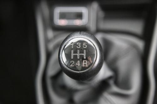 FIAT Doblo  CARGO SX L1H1 1.3Mjet + GPS + PDC
