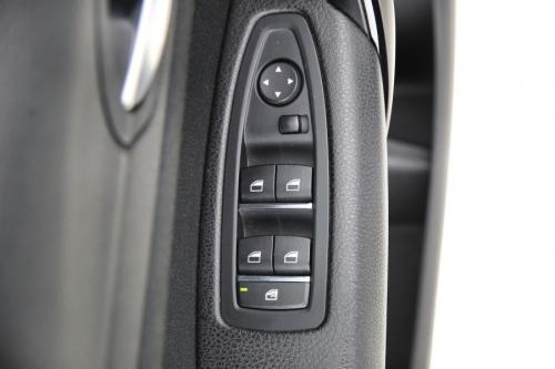 BMW 118 IA SPORT PACK + GPS + LED + PDC