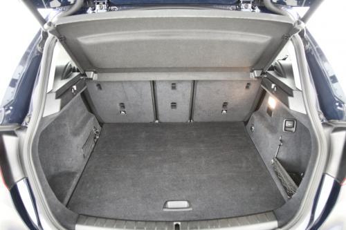 BMW 225  ACTIVE TOURER XE A + GPS + PDC + CRUISE + ALU 17