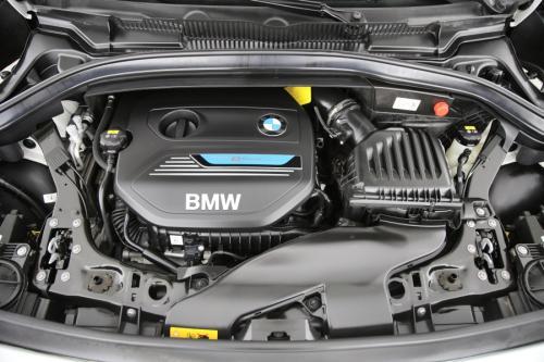BMW 225 XE ACTIVE TOURER