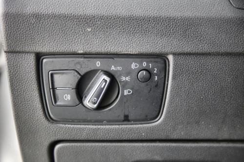 VOLKSWAGEN Passat Variant TRENDLINE BMT 1.6 TDI + GPS + PDC + CRUISE