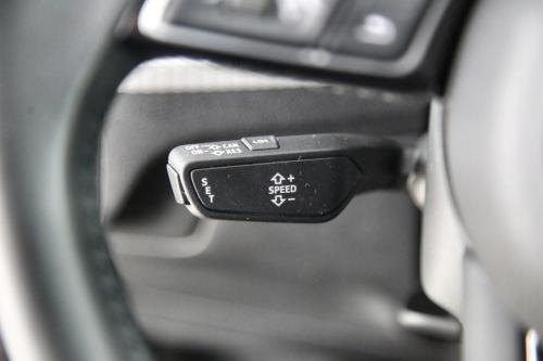 AUDI Q2 1.0 TFSi + GPS + PDC + CRUISE + ALU 16