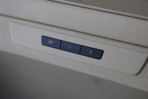 BMW 520 d AUTOMAAT + GPS + LEDER + XENON + AIRCO + CRUISE