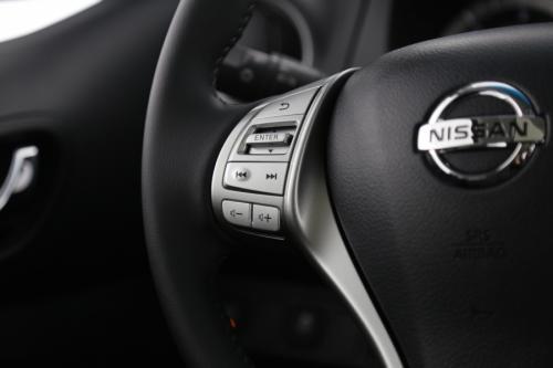 NISSAN NP300 NAVARA 2.3 DCI 190PK TEKNA + PREMIUM PACK + TREKHAAK