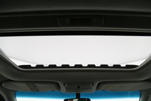 NISSAN Navara 2.3 DCI 190PK TEKNA + PREMIUM PACK + TREKHAAK