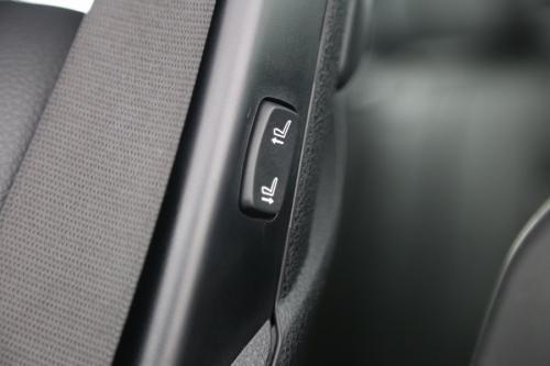BMW 420 dA CABRIO + GPS + LEDER + AIRCO + XENON + CRUISE