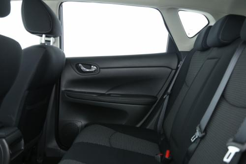NISSAN Pulsar 1.5 DCI CONNECT EDITION