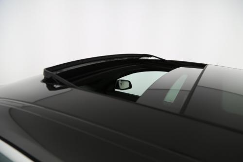 BMW 520 d Gran Turismo AUTOMAAT + FULL OPTION