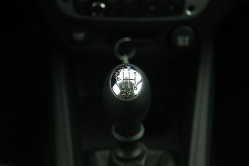 RENAULT Megane Grandtour 1.5 DCI + GPS + AIRCO + CRUISE + PDC