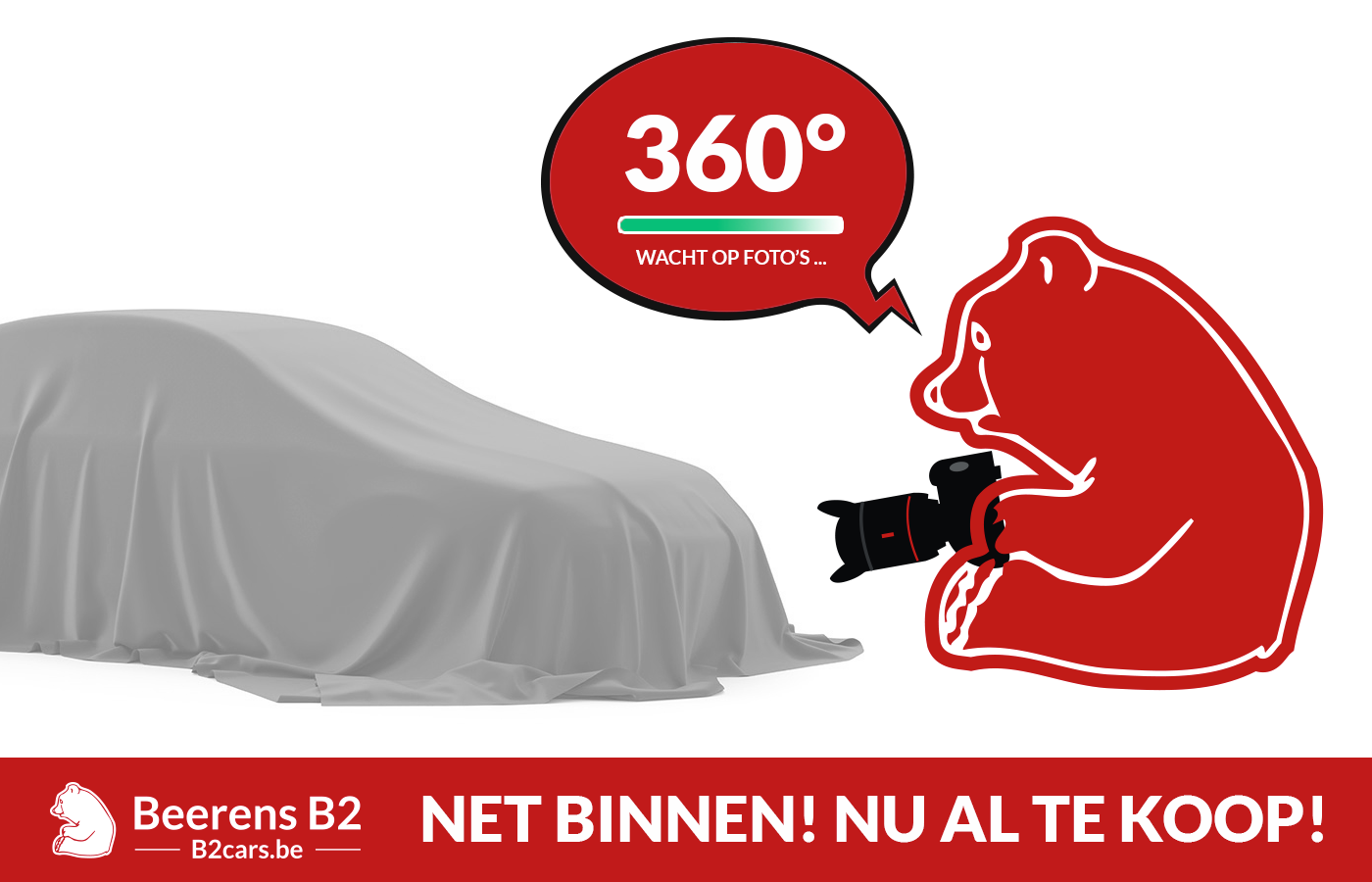NISSAN X-Trail 1.6 DIG-T TEKNA + LEATHER + PANO OPEN ROOF + FULL OPTION