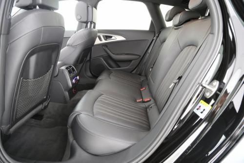 AUDI A6 Allroad 3.0 TDI V6 QUATTRO AUTOMAAT + FULL OPTION