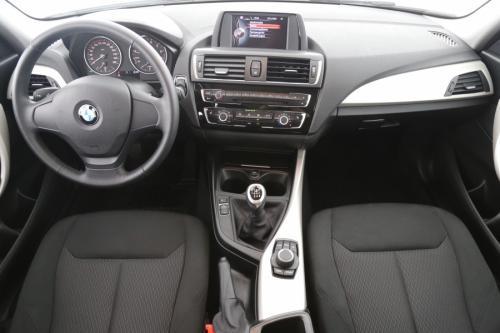 BMW 116 BMW 116 i + AIRCO + PDC + RADIO/CD + 24.898 KM