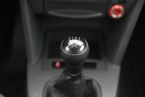 VOLKSWAGEN Caddy 1.6 TDI AIRCO + RADIO + ALU