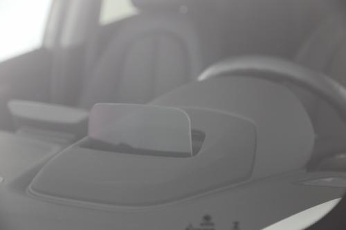 BMW 218 d Gran Tourer AUTOMAAT + GPS + LEDER + AIRCO + XENON