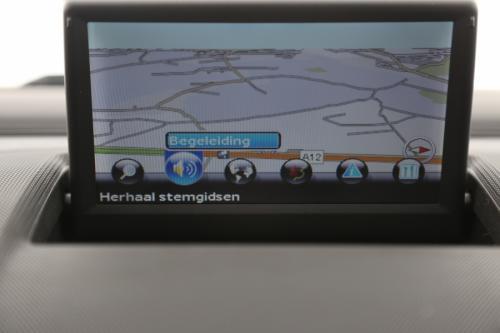 VOLVO S40 1.6 D DRIVE + GPS + LEDER + AIRCO + CRUISE + ALU 16