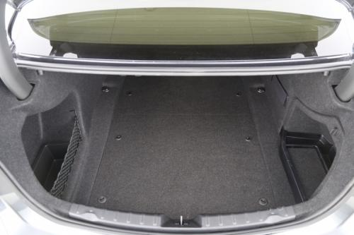 BMW 318 d AUTOMAAT + LCI + GPS + LEDER + PDC + ALU 17 + CRUISE