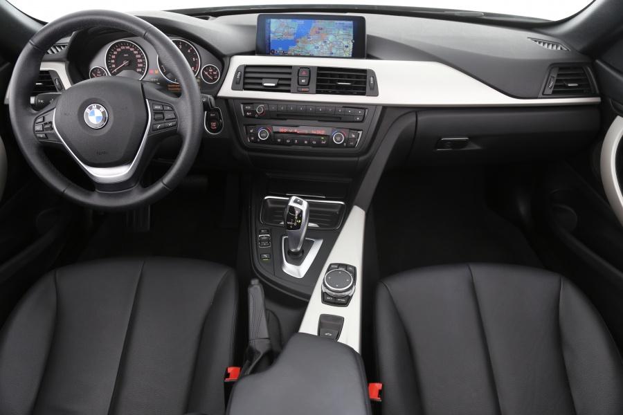 BMW - 420 - 420D CABRIO - Buy