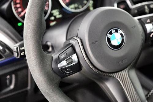 BMW M135i BMW M135I +  FULL OPTION