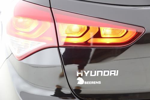 HYUNDAI i20 1.1 CRDi COOL + RADIO + AIRCO