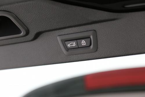 BMW X5 xDrive30d AUTOMAAT + GPS + LEDER + XENON + PANO + 7 PL
