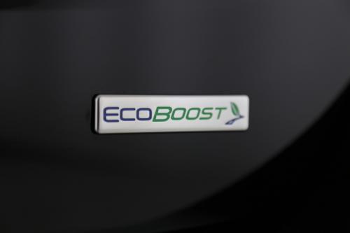 FORD Focus 1.0i Ecoboost + GPS + CRUISE + ALU 16 + AIRCO