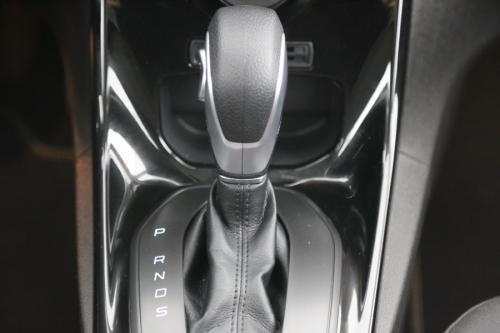 FORD Fiesta 1.0i ECOBOOST + AUTOMAAT + ALU 16 + RADIO/CD + AIRCO
