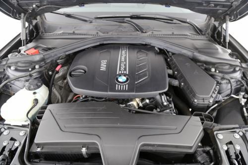 BMW 316 D TOURING + AIRCO + CRUISE + PDC  + ALU 16