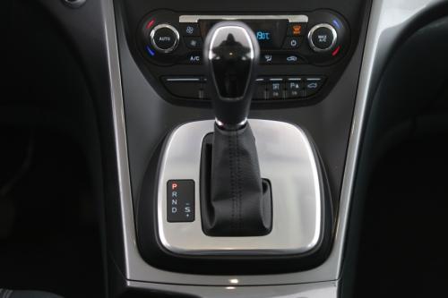 FORD Grand C-Max 2.0 TDCI +AUTOMAAT+ GPS + AIRCO+ CRUISE+ ALU 16