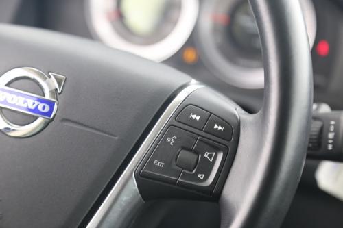 VOLVO XC60 MOMENTUM 2.0 D DRIVE + GPS + AIRCO + CRUISE + TREKHAAK