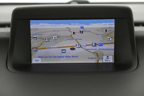 OPEL Meriva 1.4 BENZINE + GPS + CAMERA + PDC + ALU 16 + CRUISE