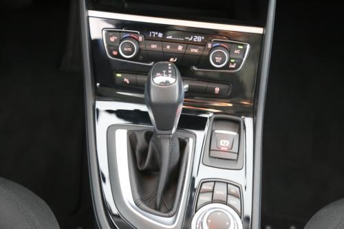 BMW 218 dA Active Tourer + GPS + ALU 17 + PDC + CRUISE