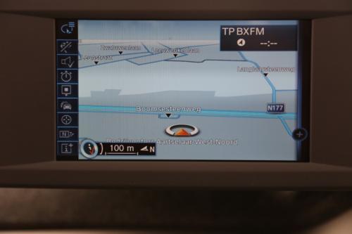 BMW i3 eDrive + RANGE EXTENDER + CRUISE + PDC + ALU 19